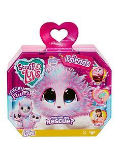 scruff-a-luvs-friends-candy-floss