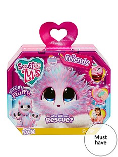 scruff-a-luvs-scruff-a-luvs-rescue-pet-surprise-soft-toy-candy-floss