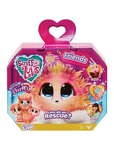 scruff-a-luvs-scruff-a-luvs-rescue-pet-surprise-soft-toy-tutti-frutti