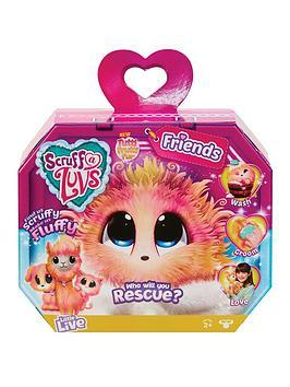 scruff-a-luvs-scruff-a-luvs-rescue-pet-surprise-soft-toy-tutti-frutti