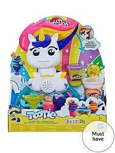 play-doh-tootie-the-unicorn-ice-cream-set