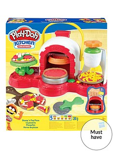 play-doh-play-doh-stamp-n-top-pizza-oven-toy-with-5-non-toxic-play-doh-colours