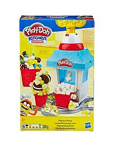 play-doh-kitchen-creations-popcorn-party-play-food-set