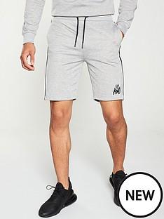 2a6da44b1f Cargo Shorts | Shorts | Men | www.littlewoodsireland.ie