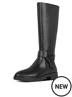 fitflop-knot-knee-high-boots-knee-boot