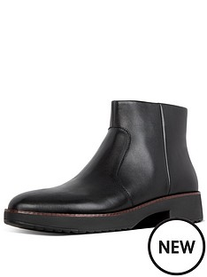 fitflop-fitflop-maria-ankle-boots-ankle-boot