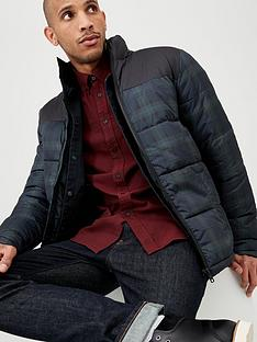 v-by-very-padded-jacket-black