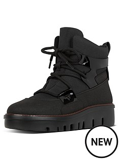 fitflop-glace-ankle-boots-ankle-boot