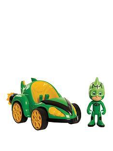 pj-masks-hero-blast-vehicles-gekko