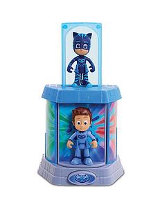 pj-masks-pj-masks-transforming-figures-playset-catboy