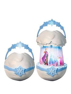 disney-frozen-disney-frozen-kids-pop-up-lantern-night-light-and-torch-by-goglow