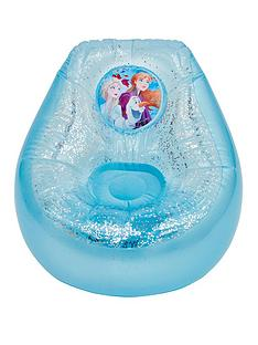 disney-frozen-disney-frozenkids-inflatable-glitter-c