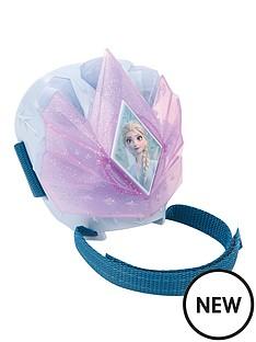 disney-frozen-frozen-2-ice-walker