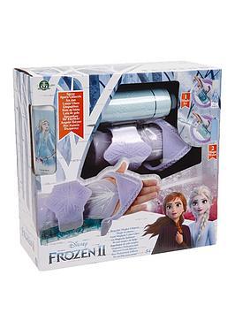 disney-frozen-2-magic-ice-sleeve