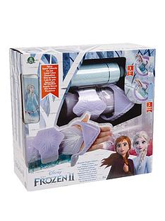 disney-frozen-frozen-2-magic-ice-sleeve