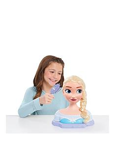disney-frozen-deluxe-elsa-styling-head