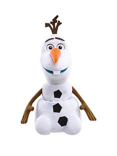 disney-frozen-frozen-2-spring-surprise-olaf
