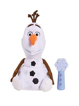 disney-frozen-2-follow-me-friend-olaf-feature-plush
