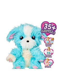 scruff-a-luvs-real-rescue-pet-surprise-soft-toy