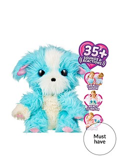 scruff-a-luvs-scruff-a-luvs-electronic-rescue-pet-surprise-soft-toy-real-rescue