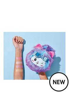 pikmi-pops-pikmi-pops-cheeki-puffs-jumbo-plush-purrfume-the-cat