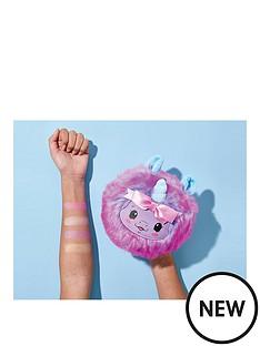 pikmi-pops-pikmi-pops-cheeki-puffs-jumbo-plush-cheekles-the-unicorn