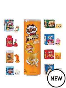 shopkins-shopkins-real-littles-mini-packs-shopper-pack