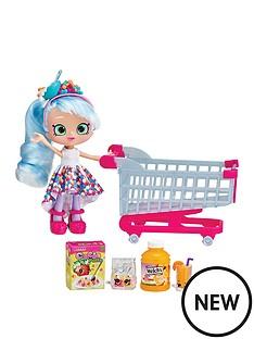 shopkins-shopkins-real-littles-mini-packs-trolley-shoppie