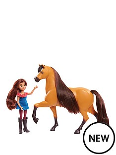 spirit-spirit-small-doll-classic-horse--lucky-and-spirit