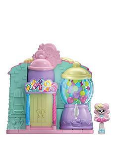 shopkins-shopkins-lil-secrets-shop-keypers-pocket-shop-playset--sweet-retreat-candy-shop