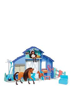 spirit-horse-play-paddock