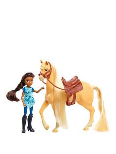spirit-spirit-small-doll-classic-horse-prudence-and-chica-linda