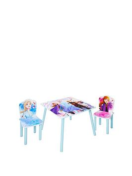 disney-frozen-kids-table-and-2-chairs-by-hellohome