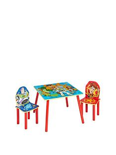 toy-story-4-kids-table-and-2-chairs-set-by-hellohome