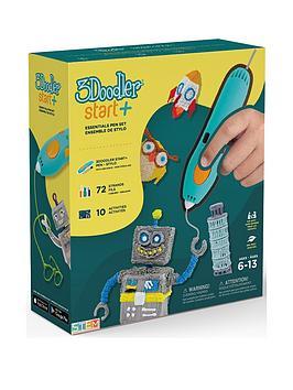 3doodler-start-essential-pen-set