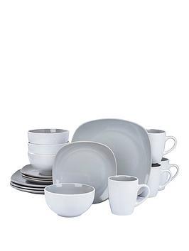 waterside-nova-16-piece-dinner-set