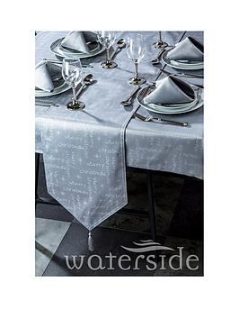 waterside-merry-christmas-table-linen-set