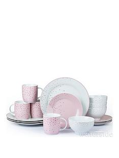 waterside-pink-and-gold-16-piece-porcelain-dinner-set