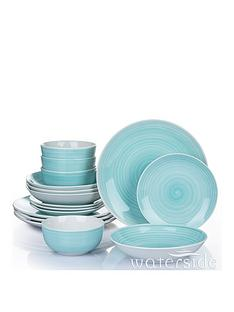 waterside-aqua-splash-spin-wash-16-piece-dinner-set