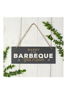 personalised-bbq-slate-sign