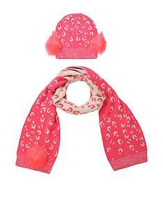 billieblush-billieblush-girls-pom-pom-hat-scarf-set