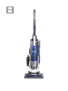 hoover-hoover-h-lift-700-pets-upright-baglessnbspvacuum-cleaner