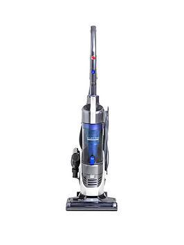 Hoover Hoover H-LIFT 700 Pets Upright Bagless Vacuum