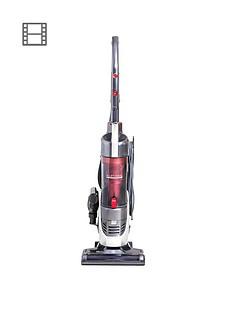 hoover-h-lift-700-pets-xl-bagless-vacuum-cleaner