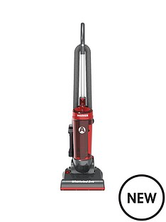 hoover-whirlwind-evonbspvacuum-cleaner