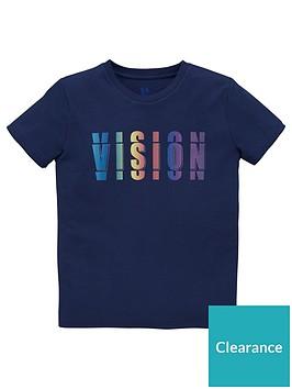 v-by-very-boys-vision-graphic-print-t-shirt-navy