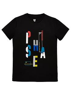 v-by-very-boys-phase-graphic-print-short-sleeve-t-shirt-black