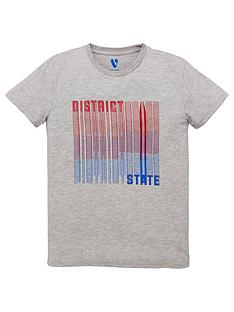 v-by-very-boys-short-sleeve-district-state-raised-print-graphic-t-shirt-grey-marl