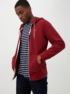 levis-original-zipped-hoodie-burgundy