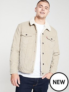 levis-corduroy-sherpa-trucker-jacket-true-chinonbsp